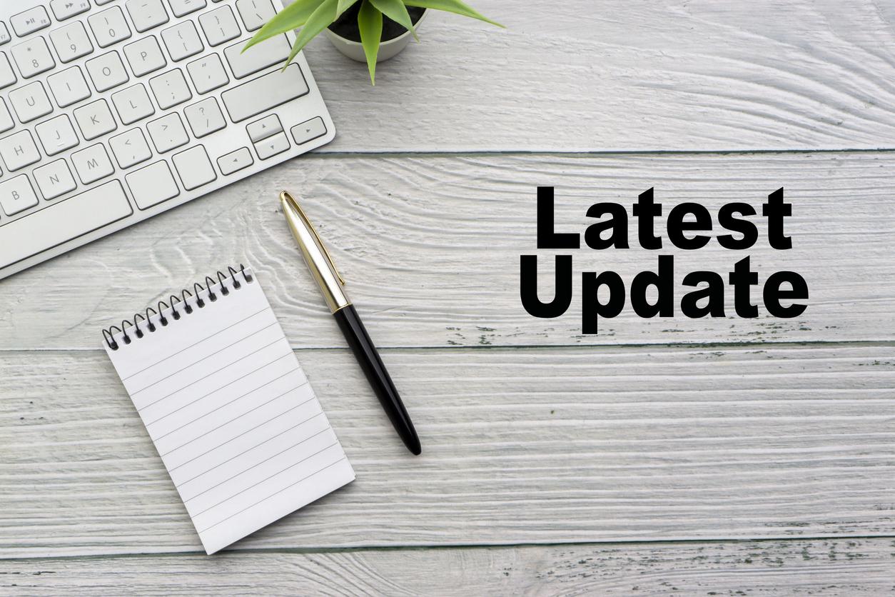 AccountantsIQ Latest Update Image